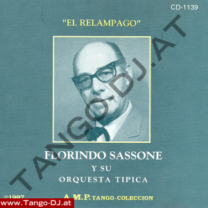 CD-1139-cover1