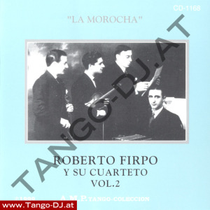 CD-1168-cover1