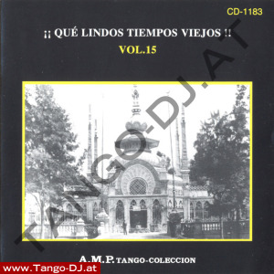 CD-1183-cover1