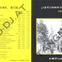 CD-1183-print1