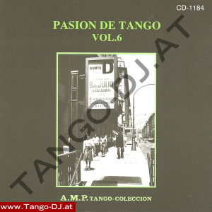 CD-1184-cover1