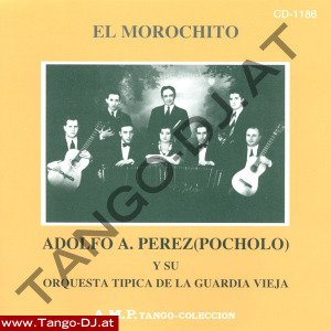 CD-1186-cover1