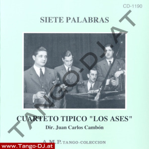 CD-1190-cover1