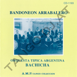 CD-1193-cover1