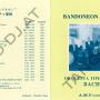 CD-1193-print1