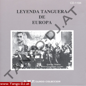 CD-1194-cover1