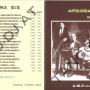 CD-1254-print1