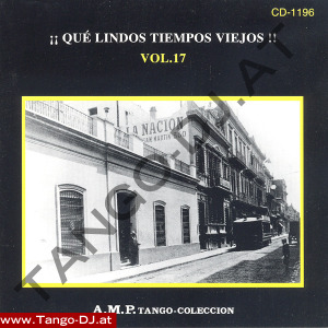 CD-1196-cover1