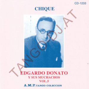 CD-1233-cover1