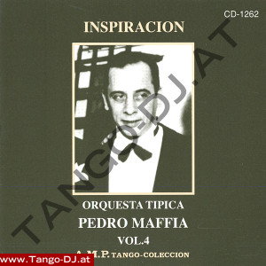 CD-1262-cover1