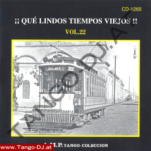 CD-1265-cover1