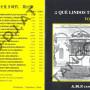 CD-1265-print1