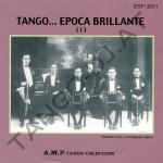 ESP-3001-cover1