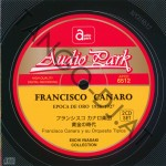 APCD-6512-cover1