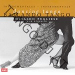 BailandoTango-520433-cover1