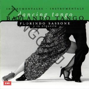 BailandoTango-533182-cover1