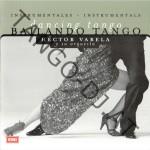 BailandoTango-533183-cover1
