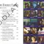 EBCD-081-print2_thumb