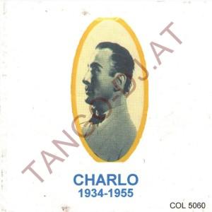 COL-5060-cover1