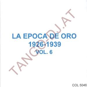 COL-546-cover1