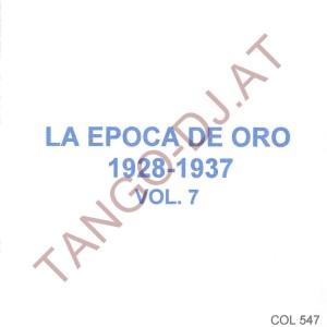 COL-547-cover1
