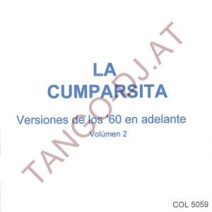 COL-559-cover1