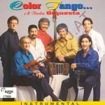 EPSA-17008-cover1