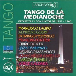EU-16039-cover1