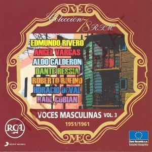 EU-17046-cover1