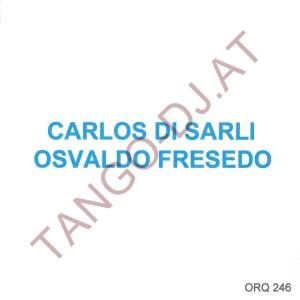 ORQ-246-cover1
