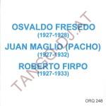 ORQ-248-cover1