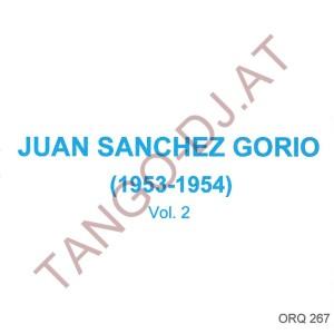 ORQ-267-cover1