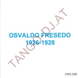 ORQ-268-cover1