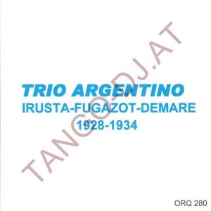 ORQ-280-cover1