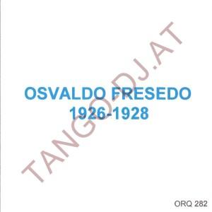 ORQ-282-cover1