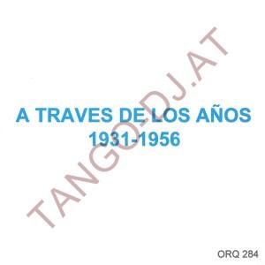 ORQ-284-cover1