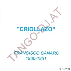 ORQ-289-cover1