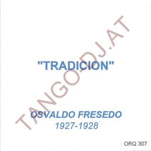 ORQ-307-cover1