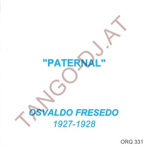 ORQ-331-cover1