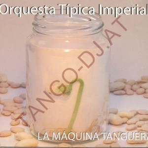 OrquestaTipicaImperial-cover1