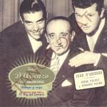 RCA-DArienzo-693512-cover1