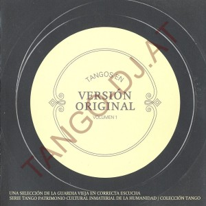TangosEnVersionOriginal-Vol1-cover1