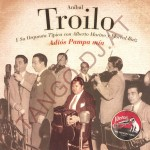 Troilo-en-RCA-599882-cover1