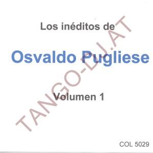 col-529-cover1