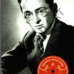 tangomasters-osvaldopugliese-cover1-watermarked