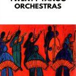 Twenty Tango Orchestras cover 1