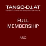 TANGO-DJ.AT Full Membership