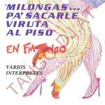 FM-828544-cover1