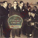 RCA-DArienzo-693342-cover1