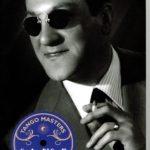 Tango Masters - Carlos Di Sarli - cover1
